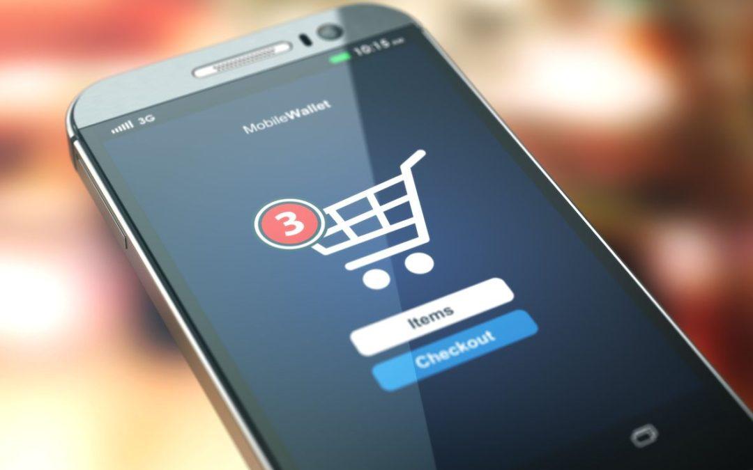 Decreasing Shopping Cart Abandonment Rates